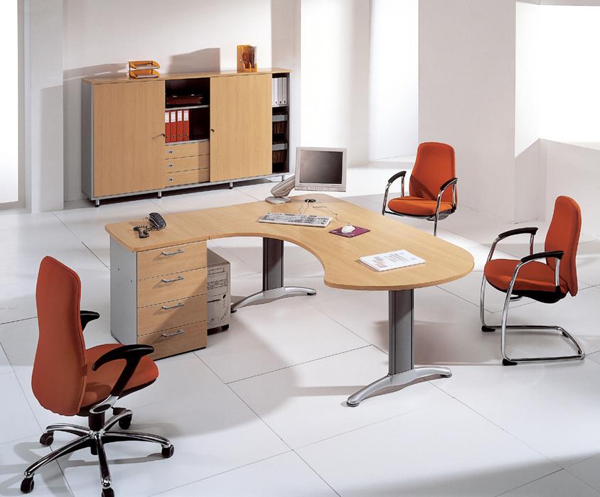 Inform tica cifuentes venta de mobiliario de oficina for Busco oficina